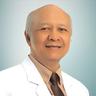 dr. Djoko Riadi, Sp.BS(K)