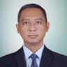 dr. Supartono, Sp.PD-KKV