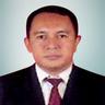 dr. Supian Sembiring, Sp.B