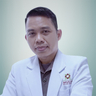dr. Supono, Sp.JP
