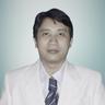 dr. Suprayitno Wardoyo, Sp.BTKV