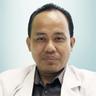 Dr. dr. Supriatmo, Sp.A(K), M.Ked(Ped)
