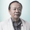 dr. Suprijadi Handoko, Sp.B