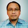 dr. Supriyadi Bektiwibowo, Sp.A