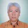 dr. Surachtono, Sp.An-KIC