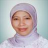 dr. Suraiyah, Sp.A(K)