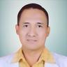 dr. Suriyaman, Sp.OG