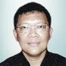 dr. Surjadi Rimbun, M.Biomed