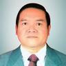 dr. Surjadi Sujana, Sp.Rad