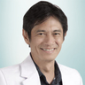 dr. Surjo Dharmono Tanuredjo, Sp.KJ