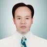 dr. Suroso, Sp.B