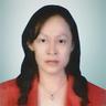 dr. Surtiningsih, Sp.M