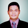 dr. Surya Andri Antara, Sp.OG