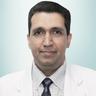 dr. Surya Dharma, Sp.JP