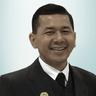 dr. Surya Prabowo, Sp.JP, M.Kes, FIHA