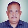 dr. Surya Ramadhan, Sp.B