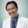 dr. Surya Utama, Sp.M