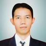 dr. Suryadi Syam, Sp.PD