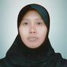 dr. Suryani Eka Mustika, Sp.PA