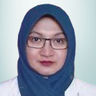 dr. Suryani Trismiasih, Sp.PK