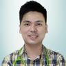 dr. Suryanto, Sp.PD