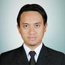 dr. Suryo Adi Wibowo, Sp.OG