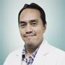 dr. Suryo Panji Prayogo, Sp.Rad