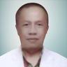 dr. Suryono Ismu Rochadi, Sp.PK