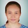 dr. Susan Julia Malau