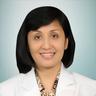 dr. Susanna Hilda Hutajulu, Sp.PD-KHOM