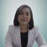 dr. Susanti Halim, Sp.A