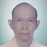 dr. Susanto Ciptosumarto, Sp.Rad