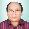 dr. Susanto Darmawan