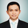 dr. Susetyo Atmojo, Sp.JP
