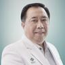 dr. Susetyo Harry Purwanto, Sp.A(K)