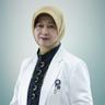 dr. Susi Galih Pramudja, Sp.THT