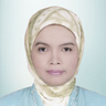 dr. Susi Herawati, Sp.OG