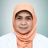 dr. Susi Herminingsih, Sp.JP, FIHA, FAsCC