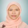 dr. Susi Marliani Dewi, Sp.PD