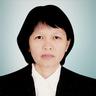 dr. Susi Rutmalem Bangun, Sp.KJ(K), M.Sc