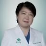 dr.  Susie Rendra, Sp.KK