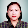 dr. Susie Setyowati, Sp.PD-KEMD