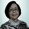 dr. Susie Suwarti Suwardi, Sp.A