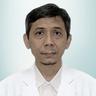 dr. Susilo Siswonoto, Sp.S