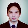 dr. Susilo Wibowo