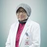 dr. Susilowati Ramelan, Sp.A
