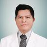 dr. Suskhan, Sp.OG(K)
