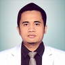 dr. Susparul Imra, Sp.B