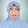 dr. Susprawita Sari, Sp.A
