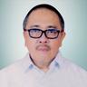 dr. Sustiyanto, Sp.A